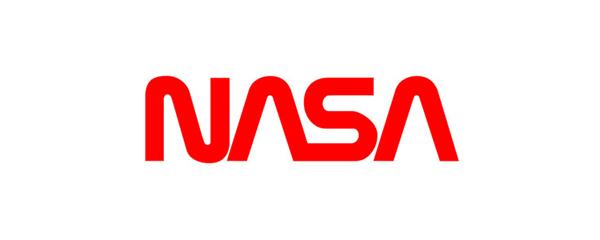 logo-dizajn-knife16