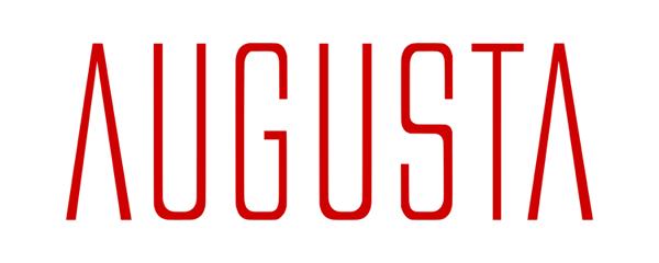 logo-dizajn-knife18