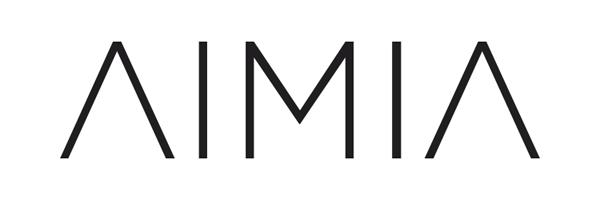 logo-dizajn-knife24