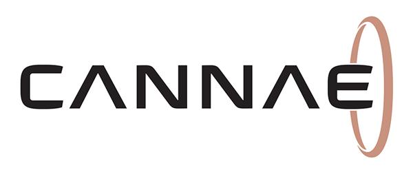 logo-dizajn-knife27