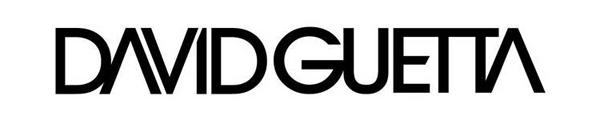 logo-dizajn-knife28