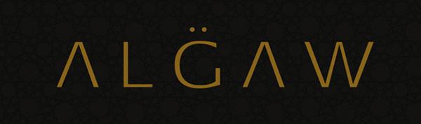 logo-dizajn-knife30