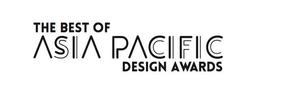 logo-dizajn-knife33