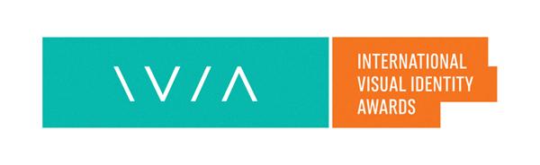 logo-dizajn-knife42
