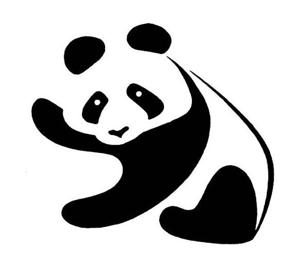 logo-dizajn-logotipi50-70-1