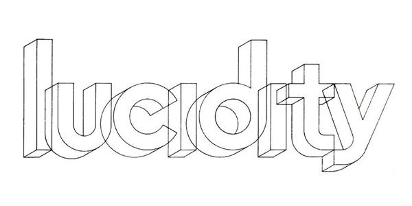 logo-dizajn-logotipi50-70-2