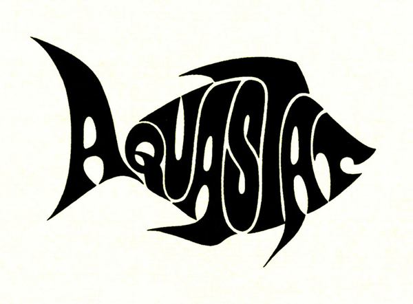 logo-dizajn-logotipi50-70-3