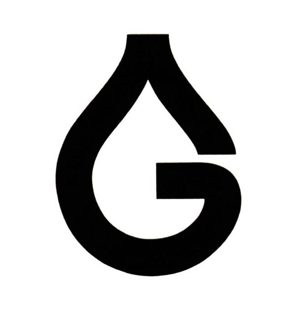 logo-dizajn-logotipi50-70-4