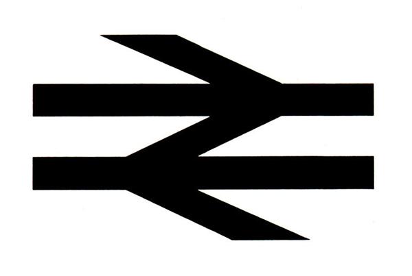 logo-dizajn-logotipi50-70-5