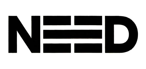 logo-dizajn-logotipi50-70