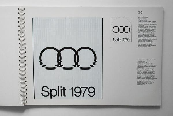 logo-dizajn-mediteranske-igre5