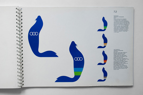 logo-dizajn-mediteranske-igre7