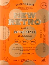 logo-dizajn-newretro2