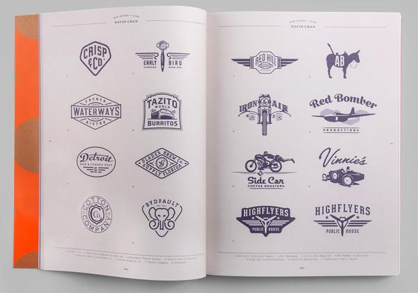 logo-dizajn-newretro5