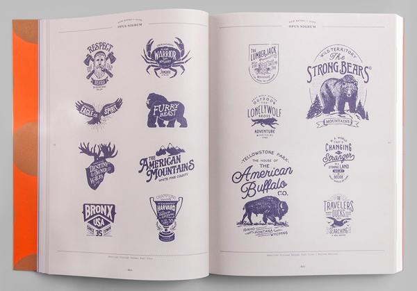logo-dizajn-newretro7