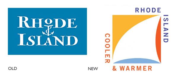logo-dizajn-rhodeisland1