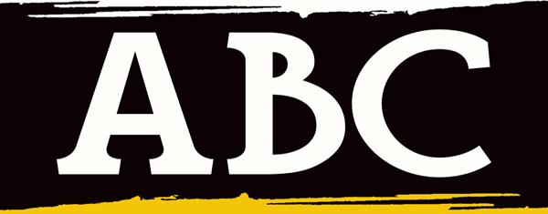 logo-dizajn-serifnifontovi1