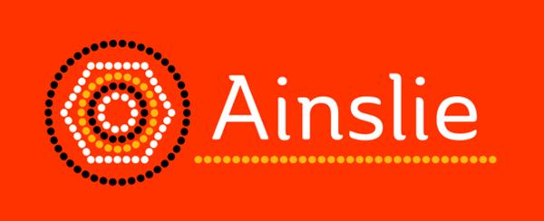 logo-dizajn-serifnifontovi10