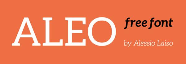logo-dizajn-serifnifontovi12