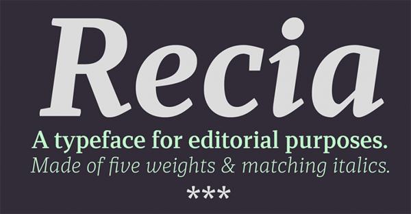 logo-dizajn-serifnifontovi22