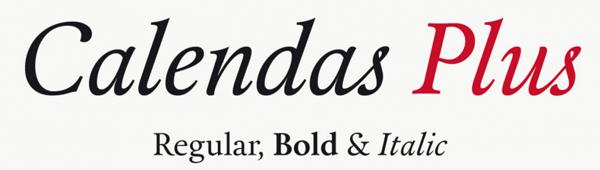 logo-dizajn-serifnifontovi3