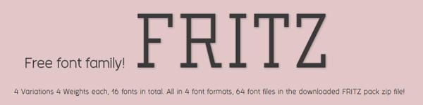 logo-dizajn-serifnifontovi5