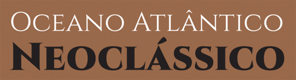 logo-dizajn-serifnifontovi6