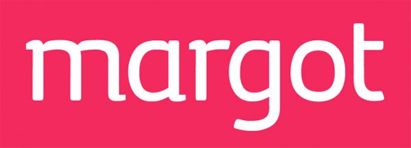 logo-dizajn-serifnifontovi8