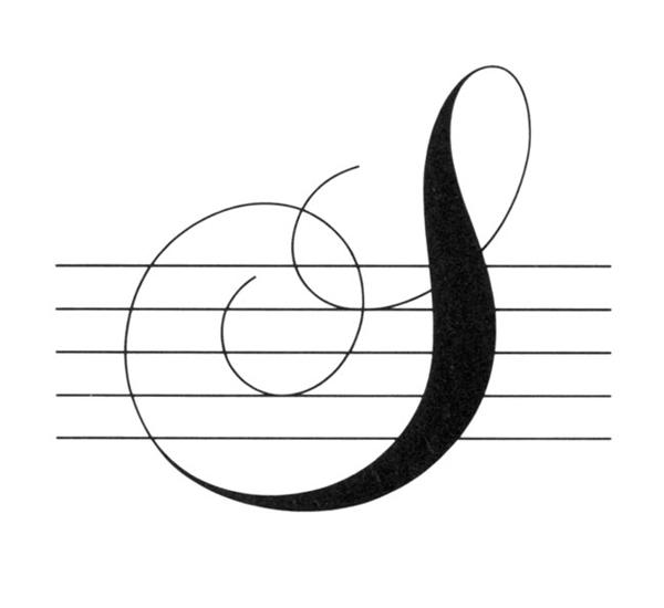 logo-dizajn-stravinski1