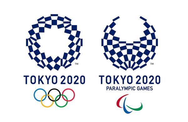 logo-dizajn-tokio2020-1