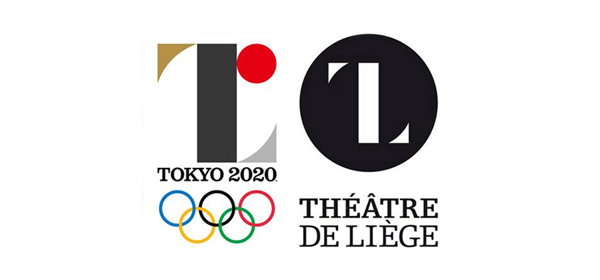 logo-dizajn-tokio2020-2