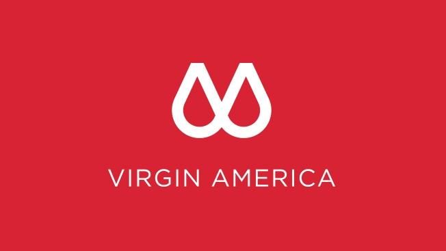 logo-dizajn-virginamerica