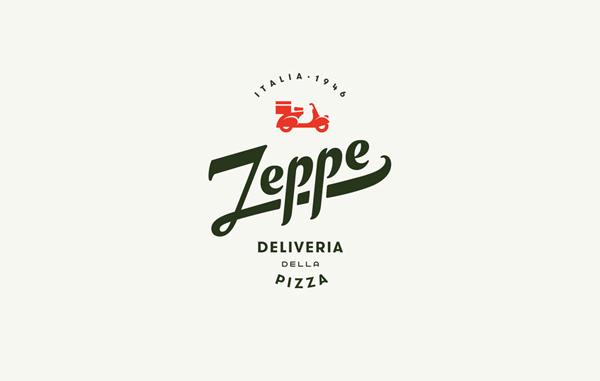 logo-dizajn-zeppe1