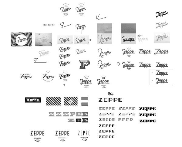 logo-dizajn-zeppe10