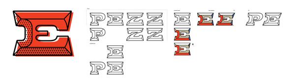 logo-dizajn-zeppe11