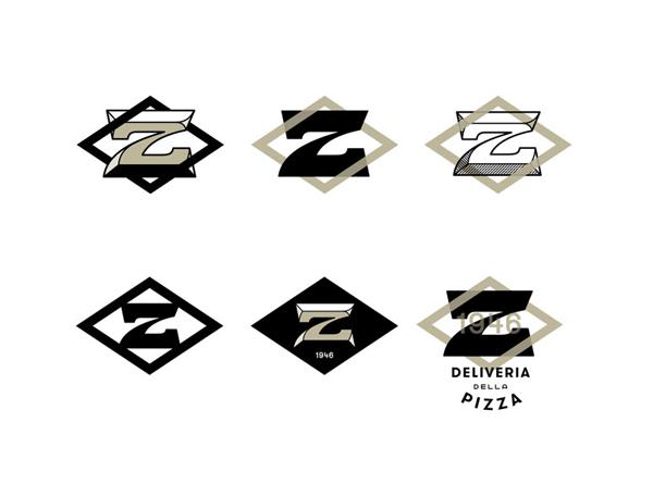 logo-dizajn-zeppe12