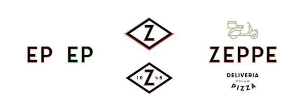 logo-dizajn-zeppe14