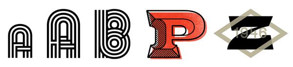 logo-dizajn-zeppe15