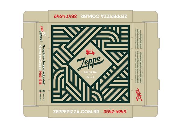logo-dizajn-zeppe2