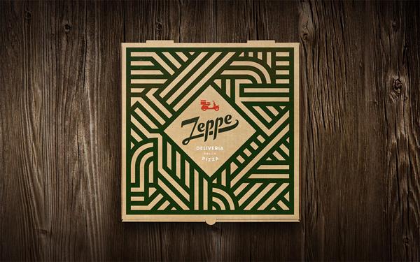 logo-dizajn-zeppe3