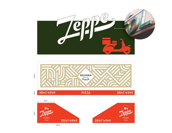 logo-dizajn-zeppe4