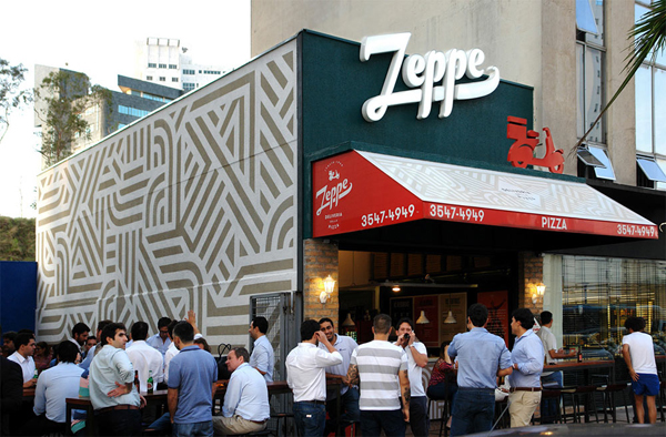 logo-dizajn-zeppe5