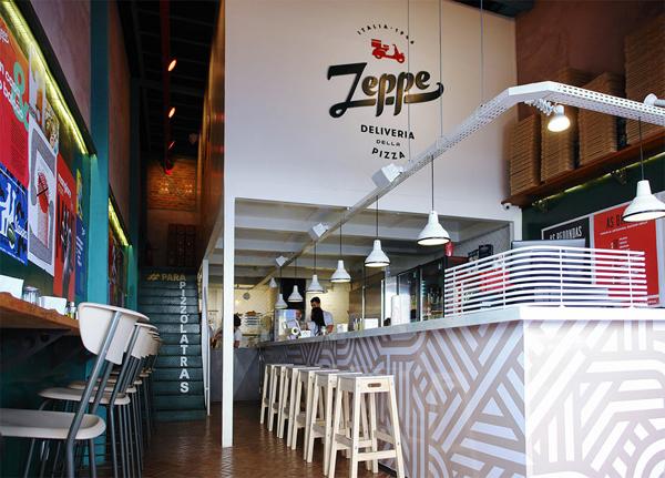 logo-dizajn-zeppe6