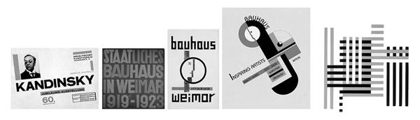 logo-dizajn-zeppe9