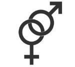 Logo-Dizajn-U3