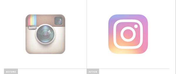 Logo-dizajn-instagram1