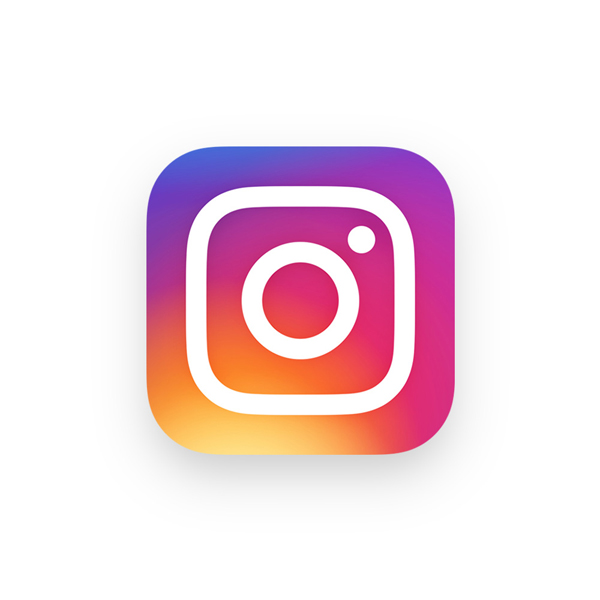 Logo-dizajn-instagram2