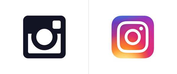 Logo-dizajn-instagram3