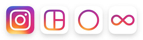 Logo-dizajn-instagram4