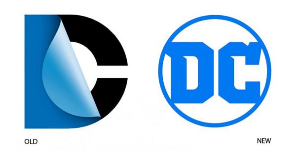 logo-dizajn-DC1